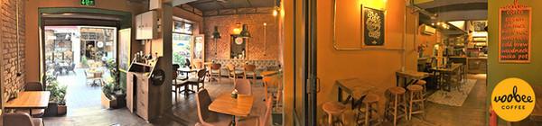 Voobe-Coffee-Aydin-Cafe (3).jpg