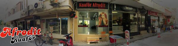 Afrodit_kuaför_nazilli_(10).jpg