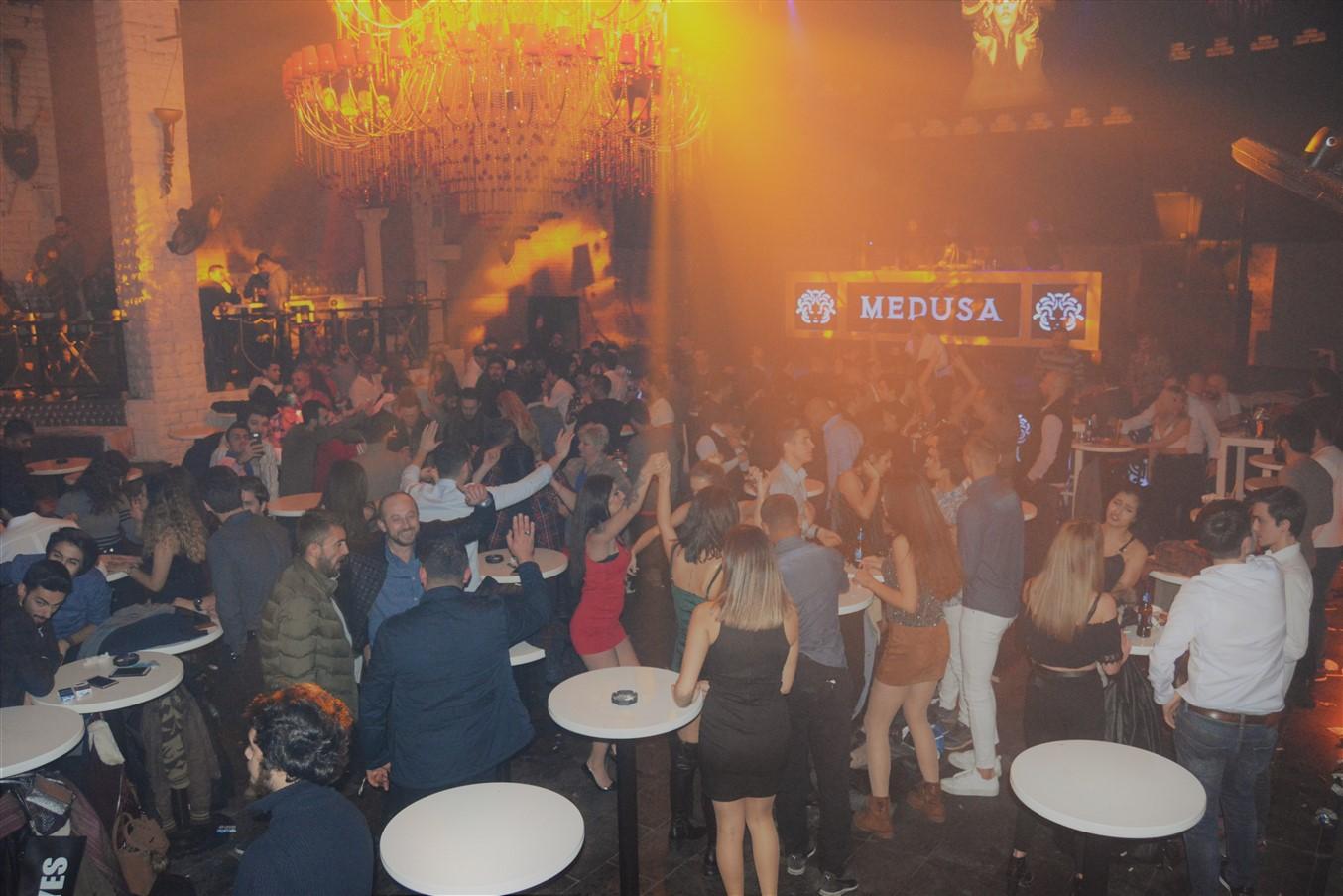 Yılbaşı Bodrum Party (42)