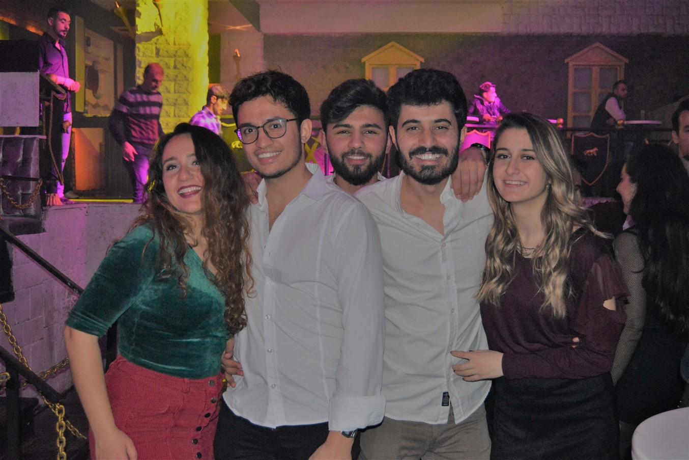 Yılbaşı Bodrum Party (50)