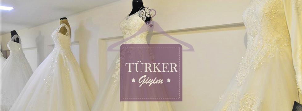 Türker-Giyim-Nazilli (10)