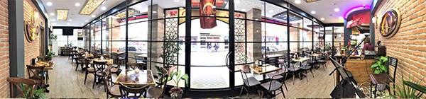 Parlee Cafe Aydın (2).jpg