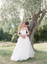 French_Wedding_(c)_Rory_Wylie-39.jpg
