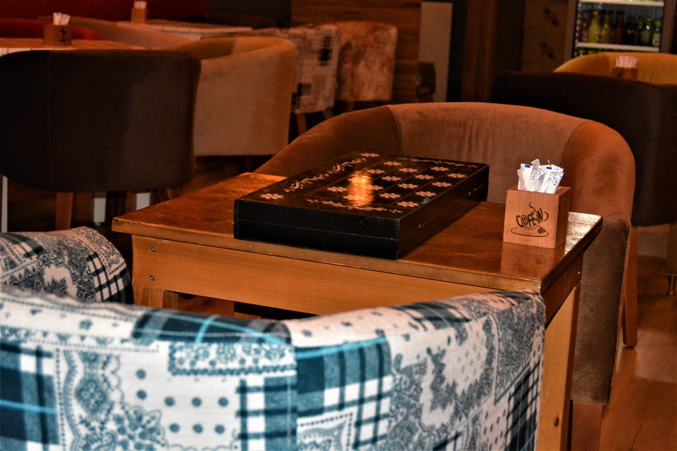 Cafe in (2)