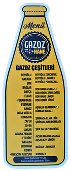 Gazozhane_Menü_2.png