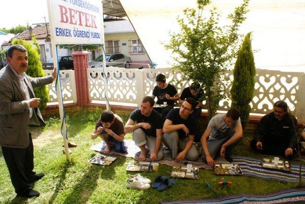Nazilli_Betek_Erkek_Öğrenci_Yurdu_(3)
