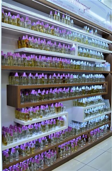 Dilek parfümeri (2)