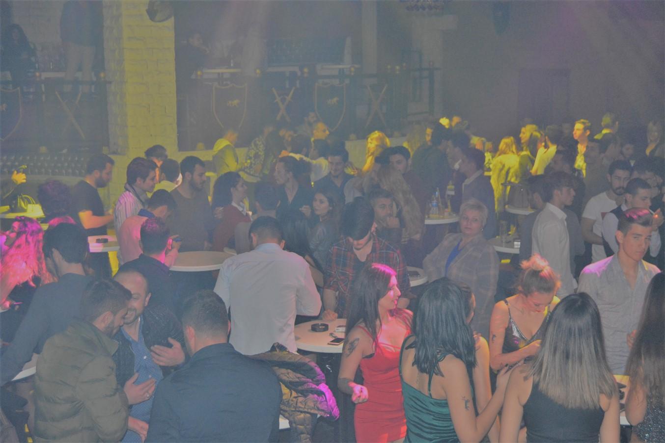 Yılbaşı Bodrum Party (45)