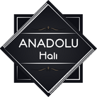 anadolu-halı-nazilli-logo.png