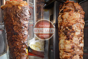 Beyaz Saray Aperatif Fast Food Nazilli (4).jpg