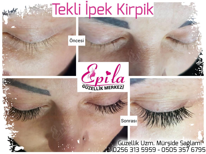 Epila-Güzellik-ipek-kirpik-112