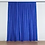 Thumbnail: Backdrop Curtains