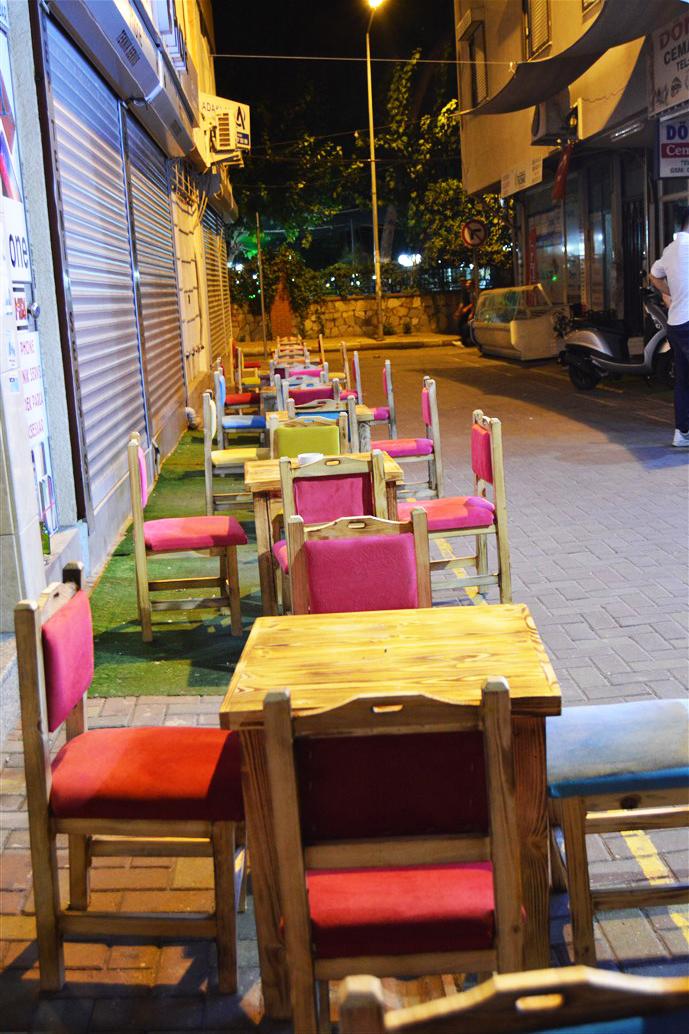 Robin Cafe Nazilli (1)