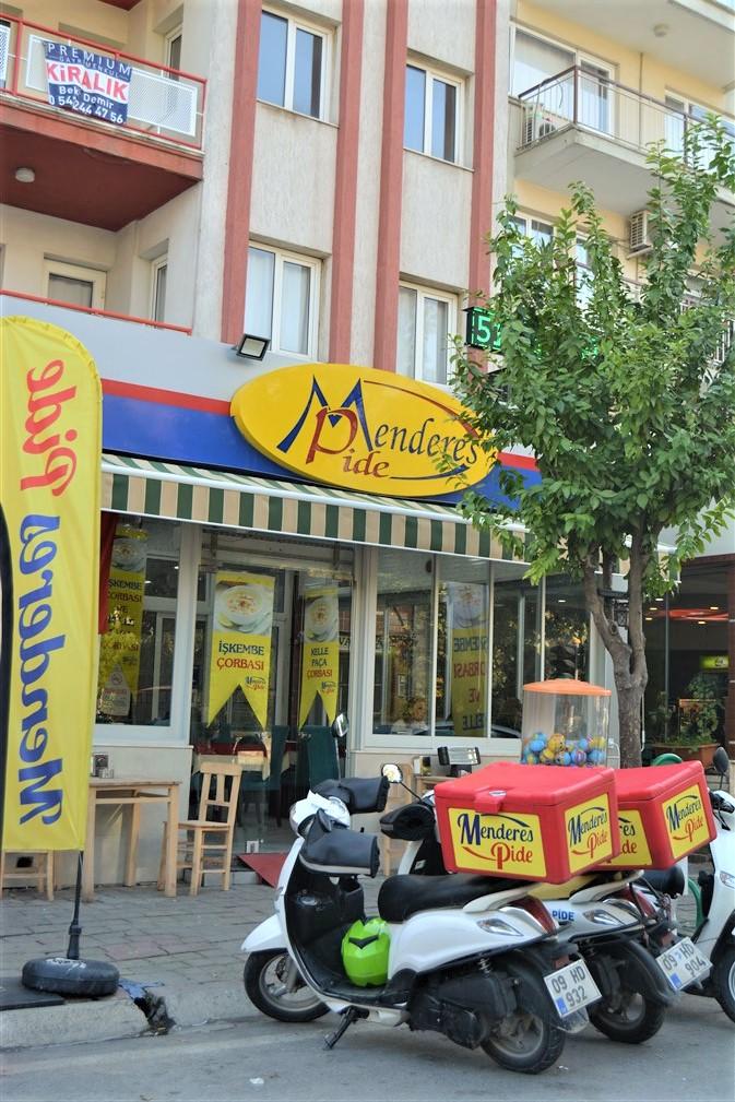 Menderes-Pide-Salonu-Aydın (6)