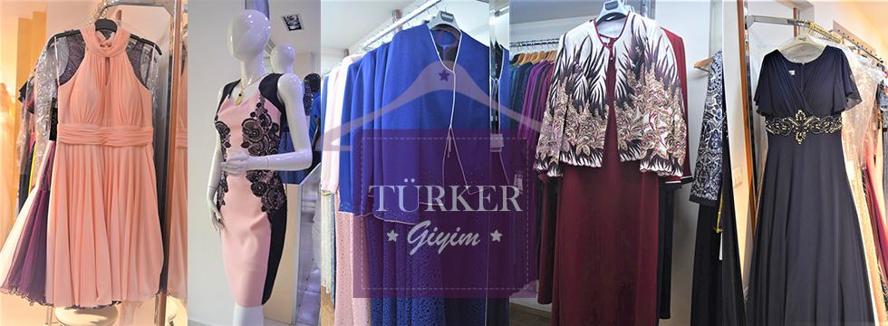 Türker-Giyim-Nazilli (5)