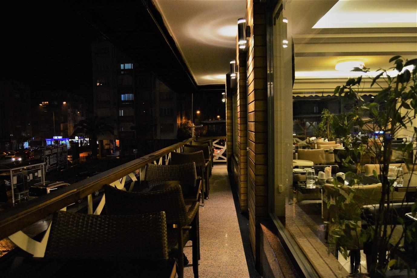 Dilek et restoran (30)