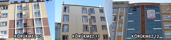 KorukmezApart04.jpg