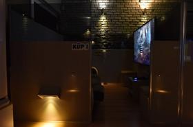 Nazilli-Biyer-Playstation-Salonu (3).jpg