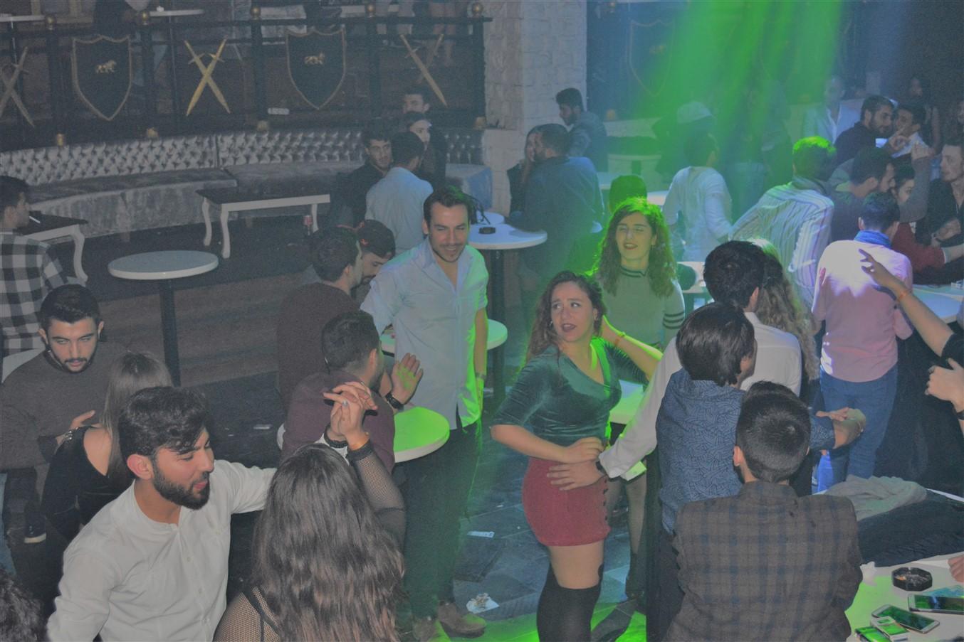 Yılbaşı Bodrum Party (47)