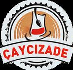 caycizade-nazilli-logo.png