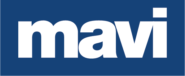 Logo_of_Mavi