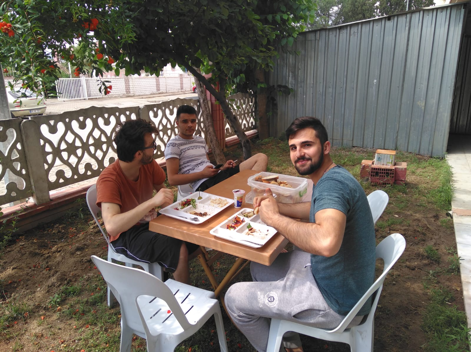 Nazilli_Betek_Erkek_Öğrenci_Yurdu_(20)