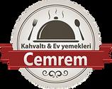 cemrem-small-logo.png