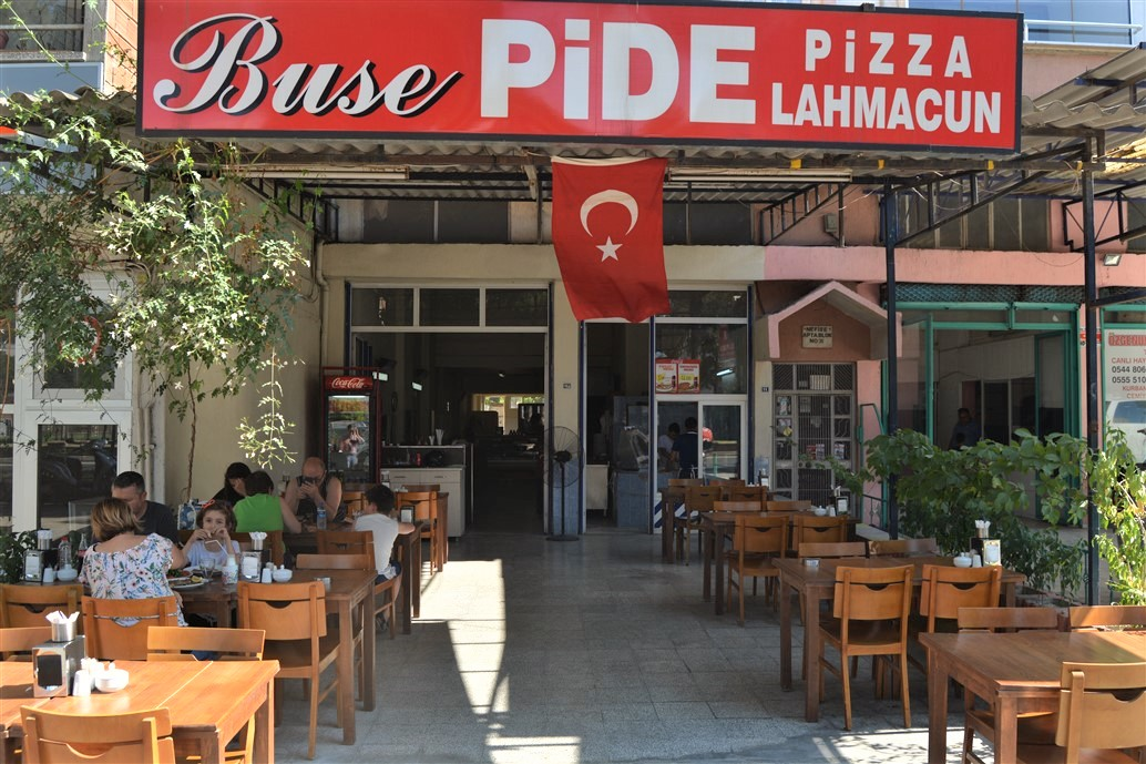 Buse Pide Nazilli (3)