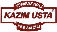 kazim-usta-logo.png
