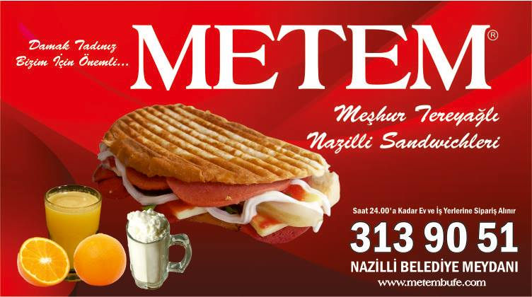 metem tost (1)