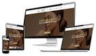 Nazilli_ve_Aydın_web_tasarım_internet_si