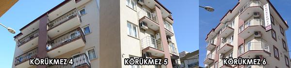 KorukmezApart02.jpg