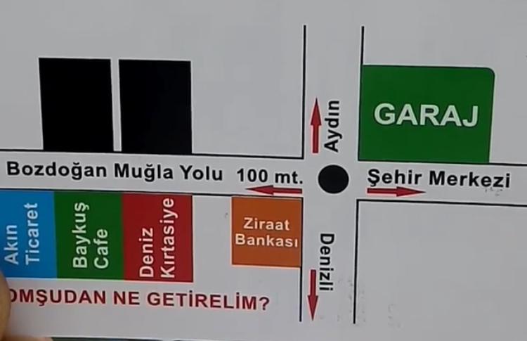 Baykuş_Cafe_Nazilli_(6)