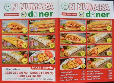 on-numara-doner-aydin-menu (1).jpg