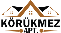 korukmez-apart-logo2.png