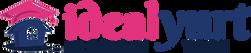 idealyurt-logo.png