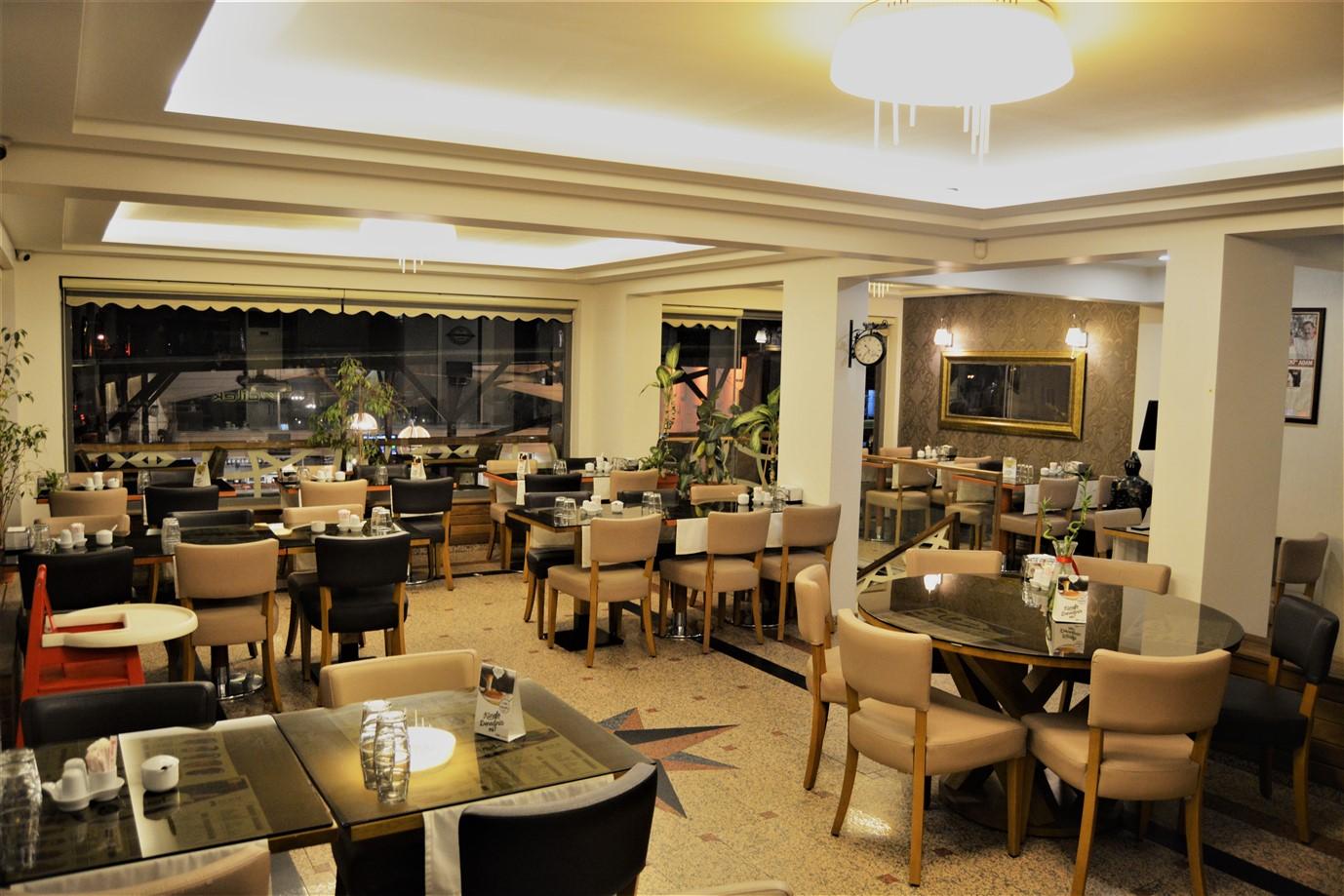 Dilek et restoran (29)
