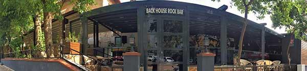 Backhouse Nazilli Bar (4).jpg