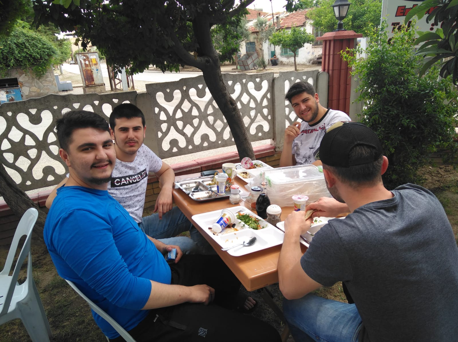Nazilli_Betek_Erkek_Öğrenci_Yurdu_(17)