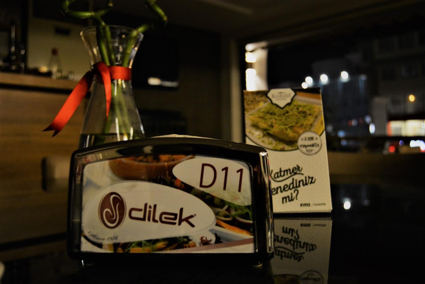 Dilek et restoran (9)