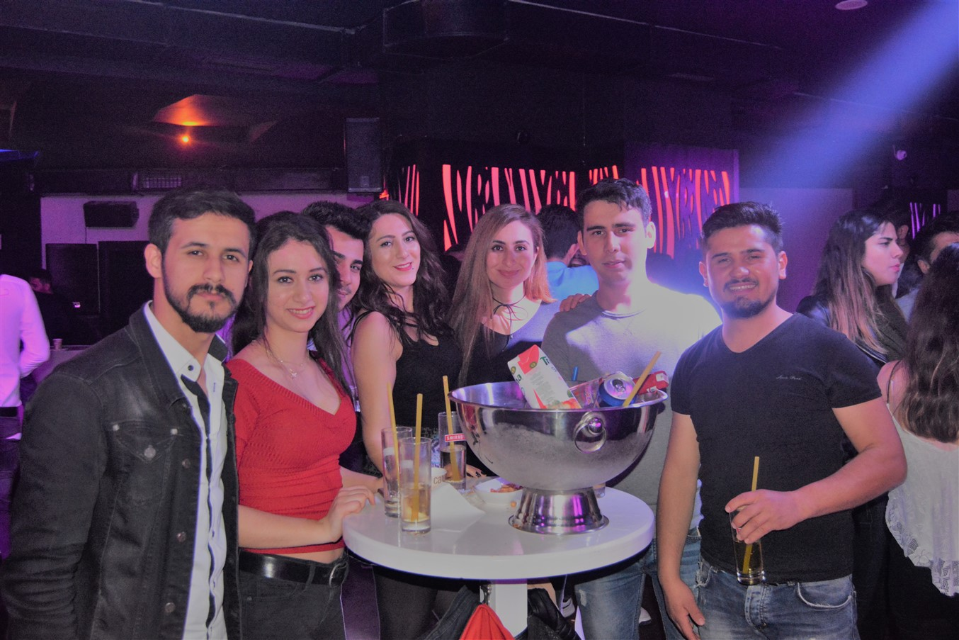 Şarlo Bar (32)