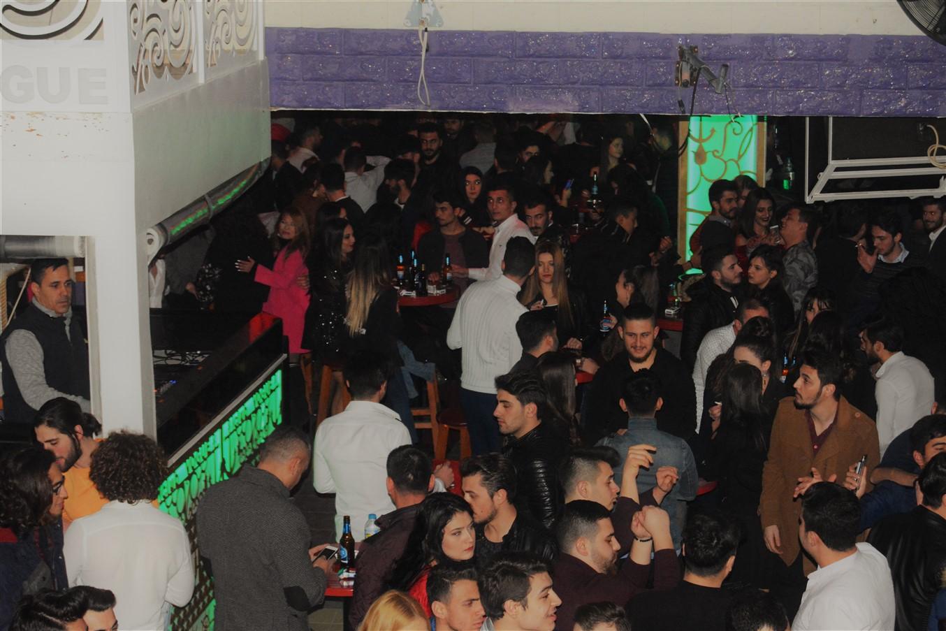 Yılbaşı Bodrum Party (25)
