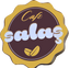 cafe-salas-nazilli-logo.png
