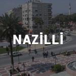 NAZİLLİ