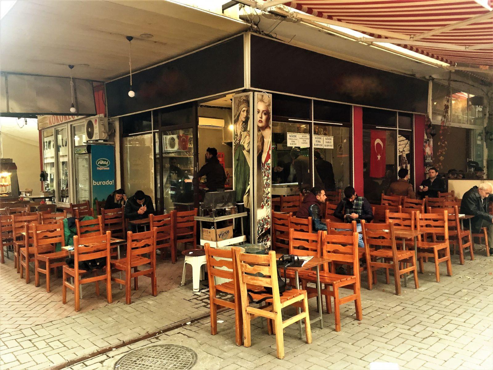 cafe patika (3)