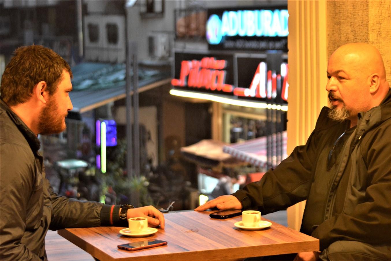 KAŞIKLA CAFE (11)