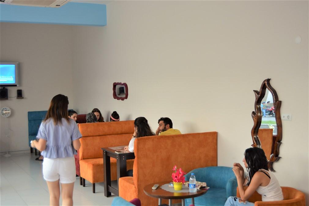 Cafe Rengarenk (6)