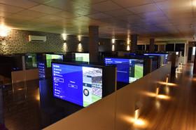 Nazilli-Biyer-Playstation-Salonu (4).jpg
