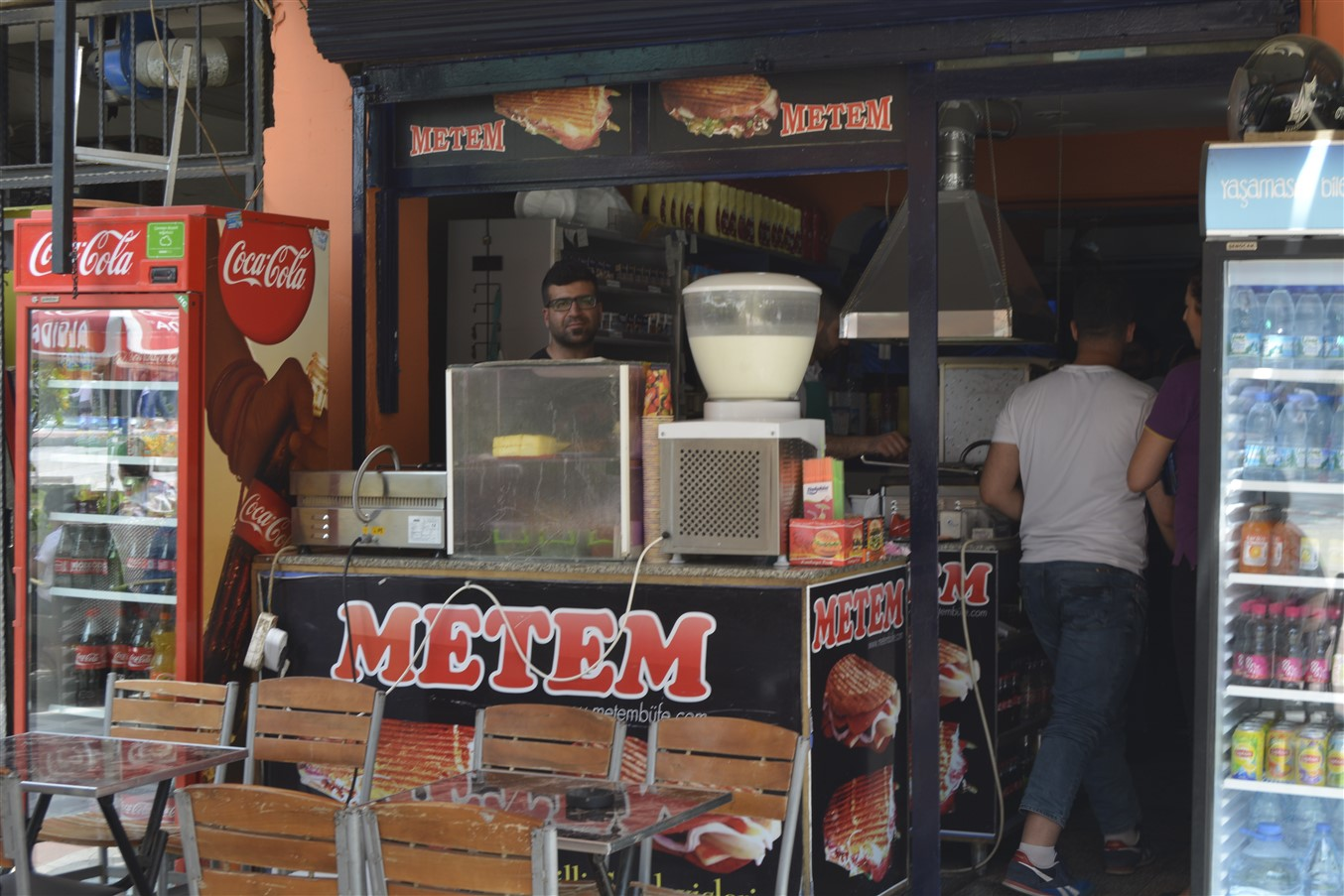 metem tost (2)