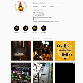 duckfood-instagram.jpg